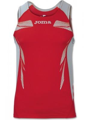 JOMA - CANOTTA ELITE III