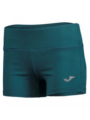 SHORTS TROPICAL JOMA