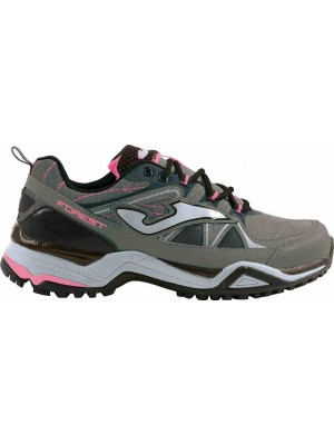 JOMA TREKKING - TK. FOREST LADY 612