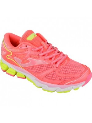JOMA RUNNING - R. VICTORY LADY 807