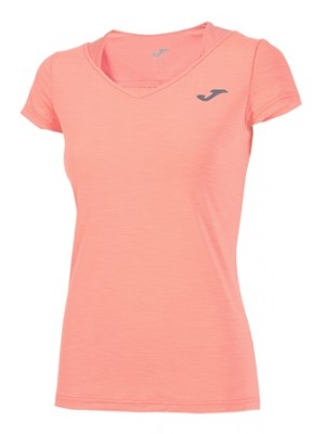 T-SHIRT BELLA PEACH