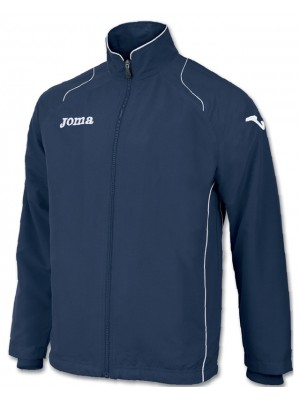 JOMA - TUTA CHAMPION II MICROFIBRA