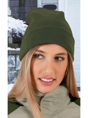 VALENTO - CAPPELLO LANA WINTER